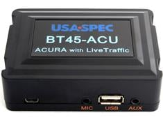 USA Spec BT45-ACU