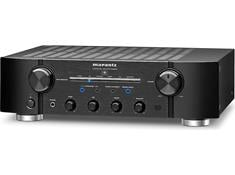 Marantz Integrated Amplifiers