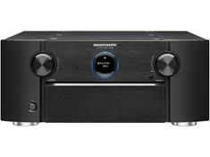 Marantz Surround Sound Preamp/Processors