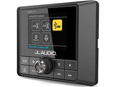 JL Audio Marine Remotes, Cables & Mics