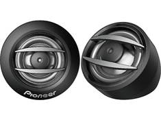 Pioneer TS-A300TW