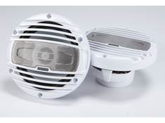 Hertz Marine Speakers