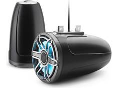 JL Audio Wakeboard Tower Speakers