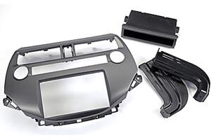 Scosche HA1707 Dash Kit