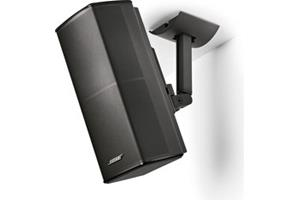 Bose® UB-20 Series II wall/ceiling bracket