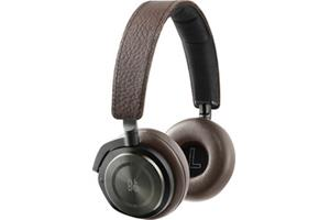B&O PLAY Beoplay H8 by Bang & Olufsen