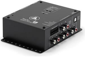 JL Audio TwK™ 88 System Tuning Processor