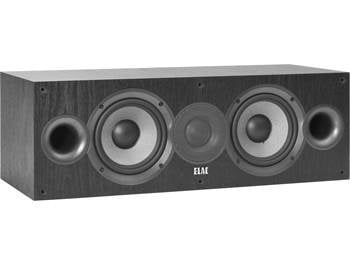 on ELAC home speakers — Starts on 5/15