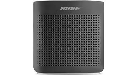 Bose&reg; SoundLink&reg; Color <em>Bluetooth&reg;</em> speaker II