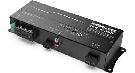 AudioControl ACM-2.300