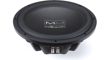 Polk Audio MM1240
