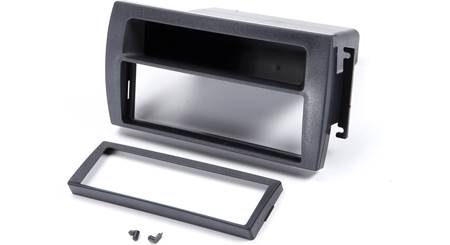American International GM-K260 Dash Kit