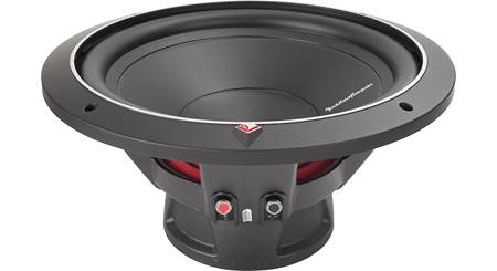 Rockford Fosgate Punch P1S2-12