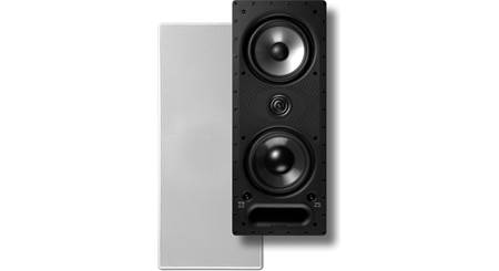 Polk Audio 265-LS