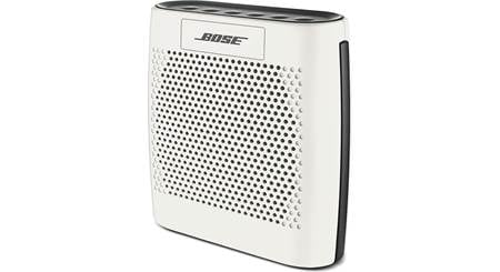 Bose® SoundLink®  Colour <em>Bluetooth®</em> speaker