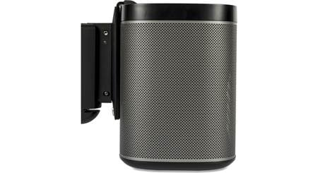 Flexson Wall Mount for Sonos PLAY:1