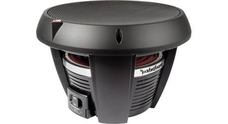 Rockford Fosgate Power T1D212