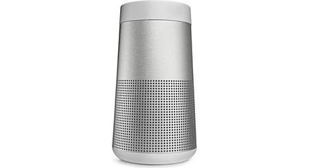 Bose® SoundLink® Revolve <em>Bluetooth®</em> speaker