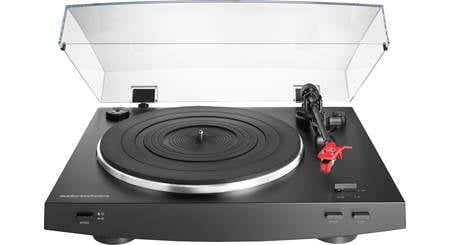 Audio-Technica AT-LP3