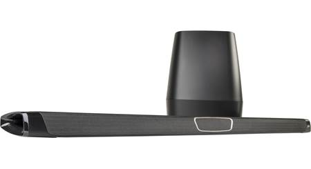 Polk Audio MagniFi MAX