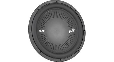Polk Audio MM 1242 DVC