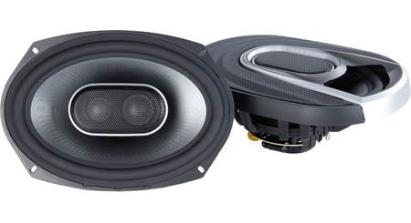 Polk Audio MM 692