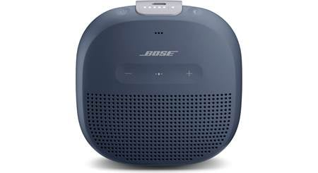 Bose® SoundLink® Micro <em>Bluetooth®</em> speaker