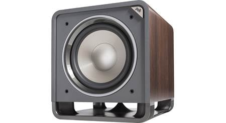 Polk Audio HTS 12