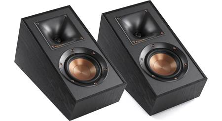 Klipsch Reference R-41SA