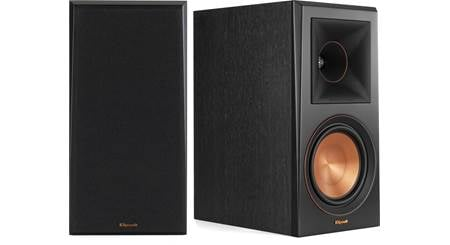 Klipsch Reference Premiere RP-600M