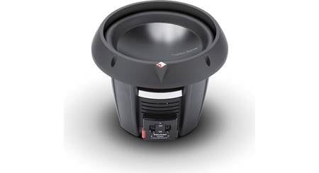 Rockford Fosgate Power T1D410