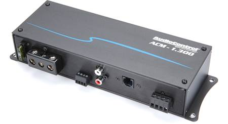AudioControl ACM-1.300