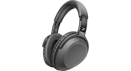 Sennheiser PXC550-II Wireless