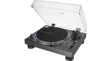Audio-Technica LP-140X