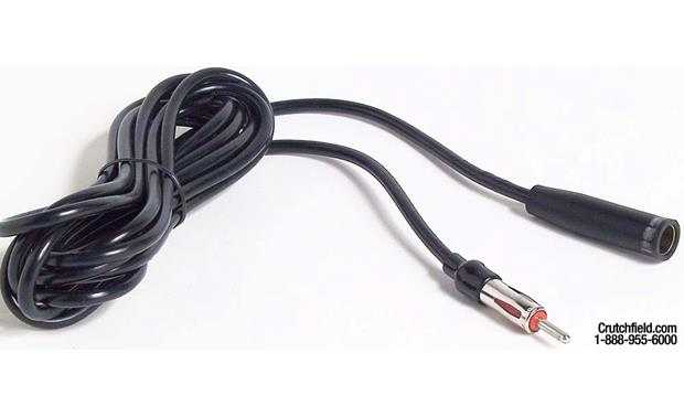 Metra 44-EC120 Antenna Extension Cable Front