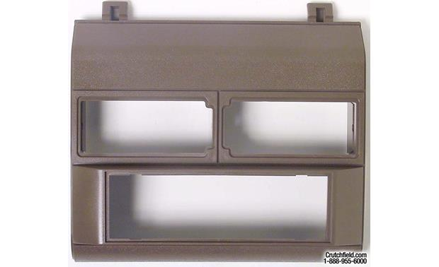 Scosche GM1482 Dash Kit Medium Beige