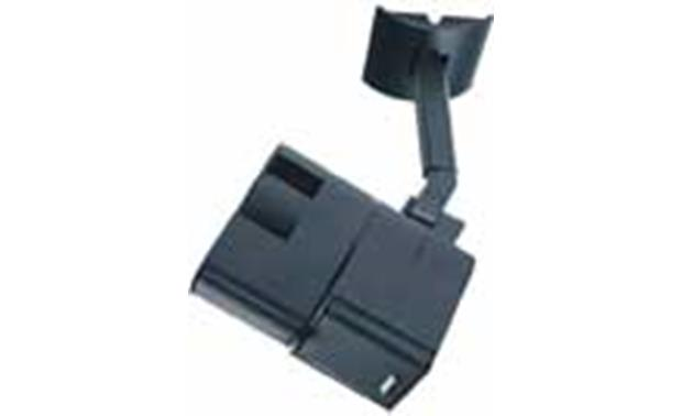 Bose® UB-20 bracket Ceiling mount