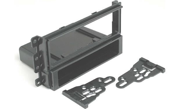 Metra 99-7008 Dash Kit Kit package