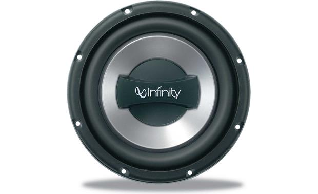 infinity reference 1250w 12\