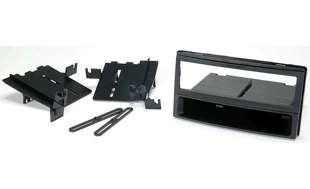 American International KIA-K1246 Dash Kit Kit