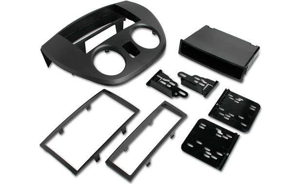 Metra 99-7010 Dash Kit Kit package