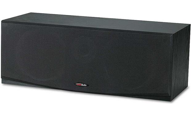 Polk Audio CSR Front