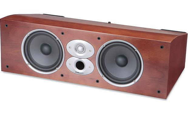 Polk Audio CSi A6 Cherry