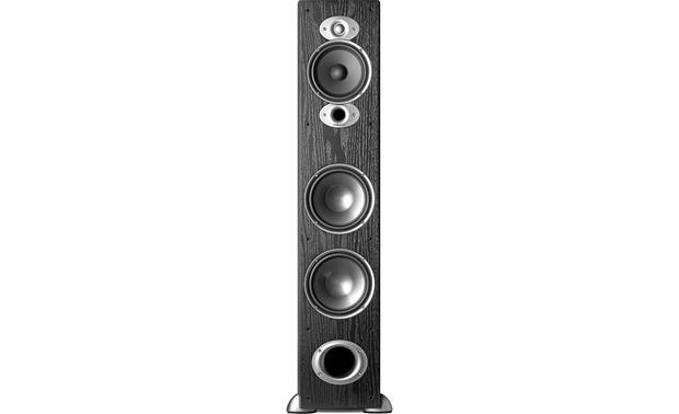 Polk Audio RTi A7 Front