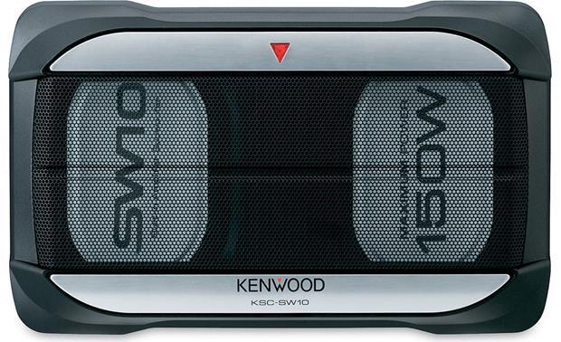kenwood ksc sw10Diagram For Wiring Sw10 #6
