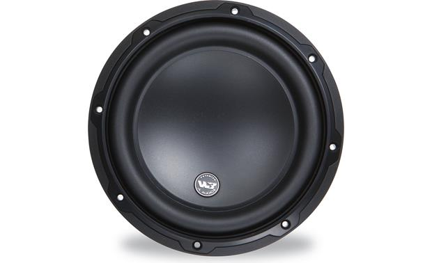 JL Audio 8W3v3-4 Other