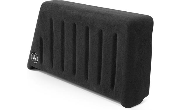 JL Audio Stealthbox® Stealthbox for Wrangler Unlimited