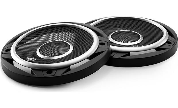 JL Audio C2-650X Other