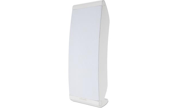 Polk Audio OWM5 White
