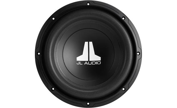 JL Audio 10W0v2-4 Other